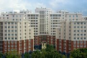 """Продается 3-к. квартира, 123,6 кв.м. в ЖК """"Английский Квартал"""""""