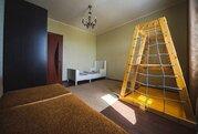 Жуковский, 2-х комнатная квартира, ул. Гудкова д.1, 5400000 руб.