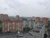 Фрязино, 1-но комнатная квартира, ул. Барские Пруды д.3, 3700000 руб.