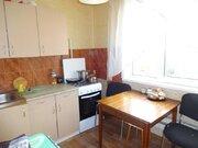 Глебовский, 3-х комнатная квартира, ул. Микрорайон д.23, 3590000 руб.