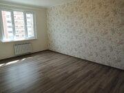 Видное, 2-х комнатная квартира, Северный квартал д.11, 5400000 руб.