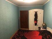 Раменское, 1-но комнатная квартира, ул. Красноармейская д.19, 5100000 руб.