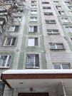 Люберцы, 2-х комнатная квартира, ул. Южная д.26, 4500000 руб.