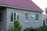 Дом г. Коломна, 5200000 руб.