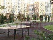 Продажа квартиры, Татьянин парк ул.