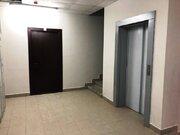 Апрелевка, 1-но комнатная квартира, ул. Ясная д.4 к6, 2800000 руб.