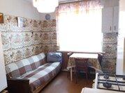 Можайск, 1-но комнатная квартира, ул. Перовская д.9, 15000 руб.