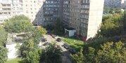 Москва, 2-х комнатная квартира, ул. Текстильщиков 11-я д.10, 7500000 руб.