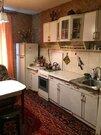 Деденево, 1-но комнатная квартира, ул. Заводская д.11, 2550000 руб.