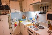 Москва, 2-х комнатная квартира, Борисовский проезд д.38 к1, 7400000 руб.
