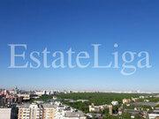 Продажа квартиры, Береговой проезд
