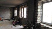 Балашиха, 3-х комнатная квартира, ул. Заречная д.31, 6900000 руб.