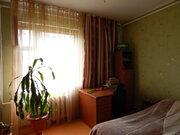 Дом 91 кв м на участке 12 соток рядом с п.Тучково 400м от Москва реки, 7199000 руб.
