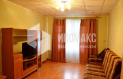 Продается 2-ая квартира в г.Апрелевка ул.Комсомольская