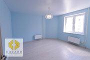 Звенигород, 3-х комнатная квартира, р-н Восточный, микрорайон 3 д.1, 5100000 руб.