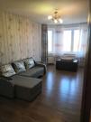 Наро-Фоминск, 1-но комнатная квартира, ул. Пушкина д.2, 4150000 руб.