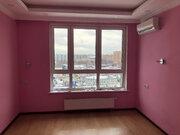 Продажа квартиры, Нагатинский Затон район