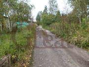 Продажа участка, Дедовск, Истринский район, 3990000 руб.