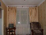 Ступино, 2-х комнатная квартира, ул. Октябрьская д.46, 2320000 руб.
