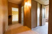 Продажа 3-комнатной квартиры по ул. Чертановская, город Москва.