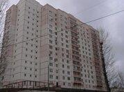 Сколковское шоссе 3-х комнатная