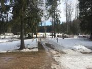 Продается земельный участок., 900000 руб.