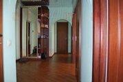 Щелково, 2-х комнатная квартира, ул. Чкаловская д.10, 5200000 руб.