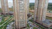 Варенникова 2-1-9