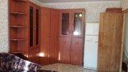 Москва, 2-х комнатная квартира, ул. Вешняковская д.27 к4, 36000 руб.