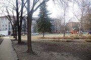 Воскресенск, 2-х комнатная квартира, ул. Комсомольская д.5, 1850000 руб.