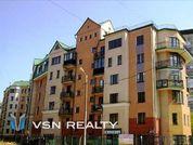 Москва, 5-ти комнатная квартира, ул. Ельнинская д.15, 110225108 руб.