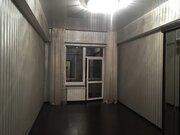 Пушкино, 3-х комнатная квартира, 50 лет Комсомола д.49, 10990000 руб.