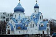 Москва, 2-х комнатная квартира, Гурьевский проезд д.15к2, 6980000 руб.
