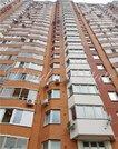 Москва, 2-х комнатная квартира, Электролитный проезд д.16 корп. 2, 16000000 руб.