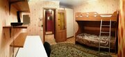3к квартира в Истре по улице Советская дом 13, корпус 2