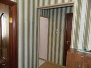 Зеленоград, 1-но комнатная квартира, 20-й мкр д.к2016, 4780000 руб.