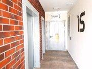 Москва, 1-но комнатная квартира, Москвитина д.7, 5400000 руб.