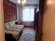 Щелково, 2-х комнатная квартира, ул. Комарова д.7 к2, 2850000 руб.