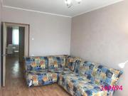 Красногорск, 2-х комнатная квартира, улица Игната Титова д.3, 8300000 руб.