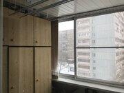 Москва, 2-х комнатная квартира, ул. Мелитопольская 1-я д.8, 5700000 руб.
