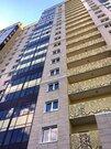 "3-х к.квартира -130 кв. м - г. Пушкино - ЖК ""Дом на ул. Тургенева 13"""
