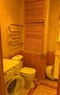 Щелково, 1-но комнатная квартира, ул. Центральная д.17, 3700000 руб.