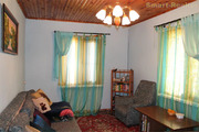Продажа дома, Орехово-Зуево, 1300000 руб.