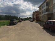 Талдом, 2-х комнатная квартира, ул. Новая д.12, 2600000 руб.