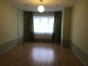 Чехов, 1-но комнатная квартира, ул. Дружбы д.2а, 3850000 руб.