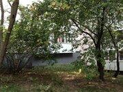 Уютная трехкомнатная квартира в Ясенево