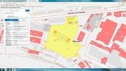 Продается имущественно-складской комплекс м. Ботанический сад., 330000000 руб.