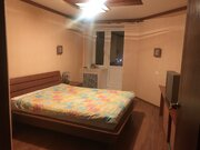 Чехов, 3-х комнатная квартира, Вишневый б-р. д.8, 7100000 руб.