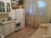Долгопрудный, 1-но комнатная квартира, Московское ш. д.59 к1, 5100000 руб.