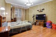 Видное, 2-х комнатная квартира, Ольховая д.2, 6500000 руб.